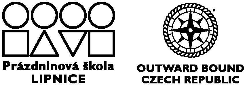 logo PRÁZDNINOVÁ ŠKOLA LIPNICE